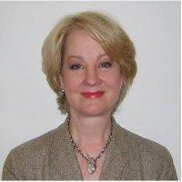Cynthia Dickason-Scott