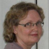 Sandra Raup