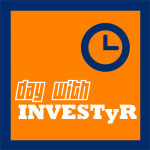 day with investyr
